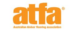 atfa-logo2