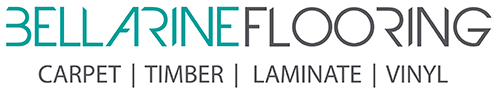 bellarine-flooring-main-logo