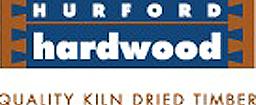 hurfordhardwoodlogo