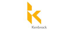 kenbroke2