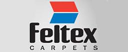 logo_Feltex