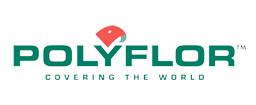 polyflor2