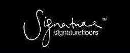 signature-floors