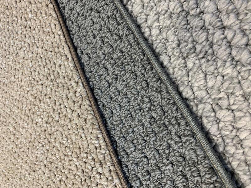 Carpet Geelong